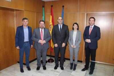 Dieta Mediterránea - Convenio Marruecos3