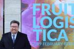 fruitlogistica