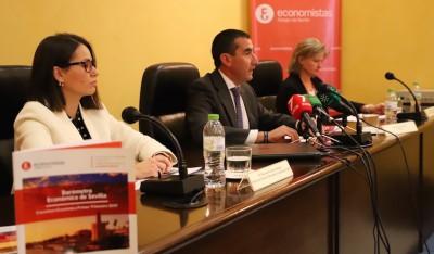 Barometro-Economico-de-Sevilla