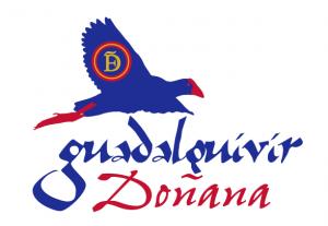 logoguadalquivir