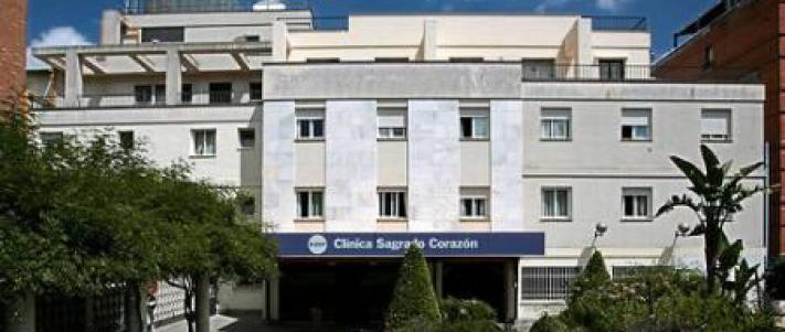 clinica-usp-sagrado-corazon-1-1-gallery