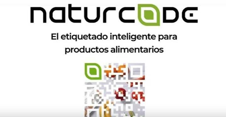 naturcode