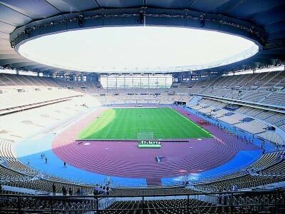 Estadio_Cartuja