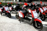 Acciona-Motosharing-2