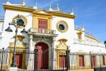 portada-plaza-maestranza-e1453974930213