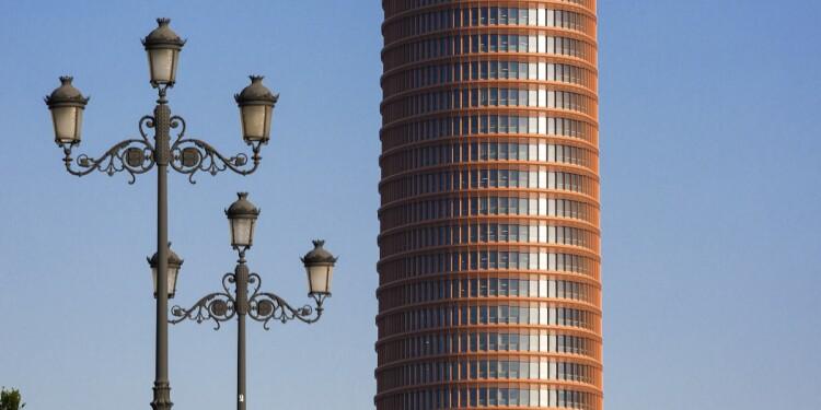 torre_sevilla