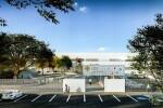 colegio-diseño-bachillerato-1024x576